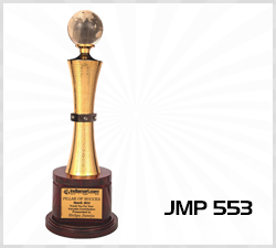 Customized Trophy Manufacturer in Ahmedabad, Gujarat, Satellite, Bodakdev, Naranpura, Thaltej, Drive In Road